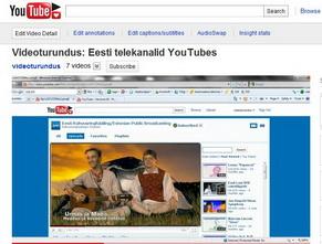 eesti-telekanalid
