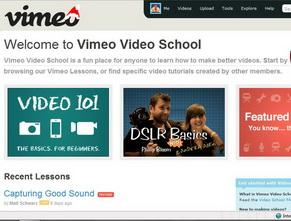 vimeo-video-shool