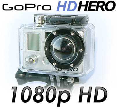 goproHD