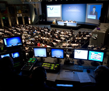 conference_video_prod