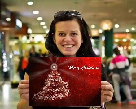 cristmas-greeting