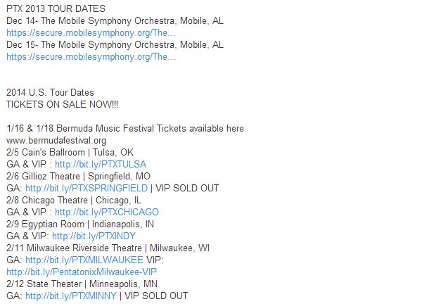 PTX sold out